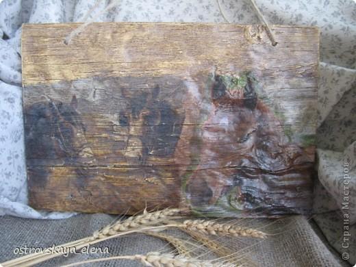 """Это будет """"сосуд"""" для поленьев для камина (печки). А было девятилитровое ведро оцинкованное. фото 11"""