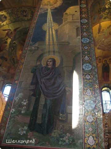 Всем известный медный всадник - памятник Петру. фото 44