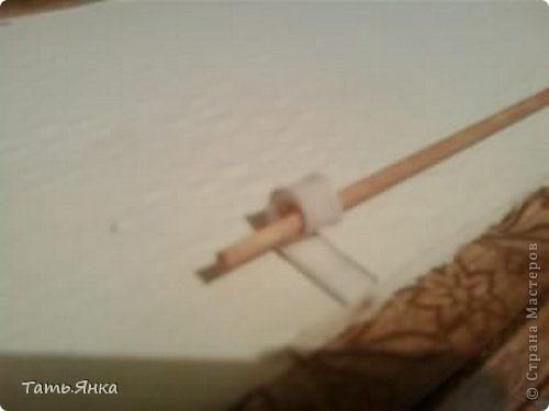 Коробочка и как я ее делала. фото 7
