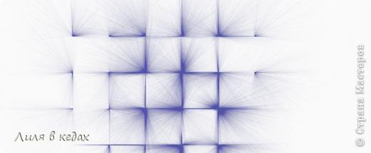 """Однажды, гуляя по просторам Страны Мастеров я наткнулась на работы Светланы В.С http://stranamasterov.ru/node/62965?tid=1266 , которые были выполнены в программе """"Гармония"""". Я перешла по ссылке... и началось новое увлечение. Это мои первые рисунки, поэтому слегка кривовато...  фото 7"""