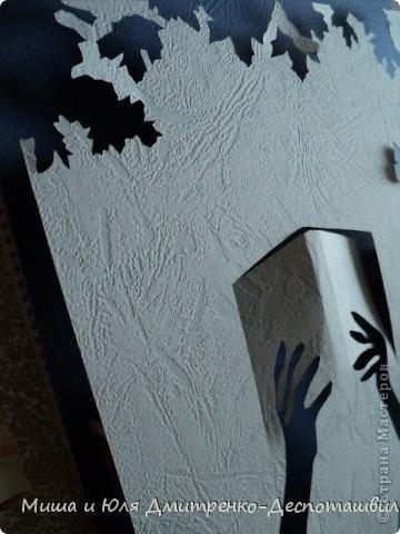 Люблю вас, далекие пристани В провинции или деревне. Чем книга чернее и листанней, Тем прелесть ее задушевней.  (Борис Пастернак) фото 4