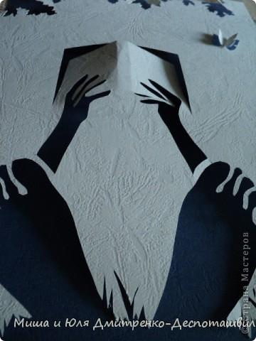 Люблю вас, далекие пристани В провинции или деревне. Чем книга чернее и листанней, Тем прелесть ее задушевней.  (Борис Пастернак) фото 3