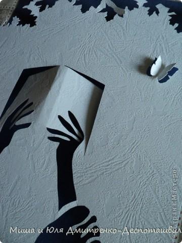 Люблю вас, далекие пристани В провинции или деревне. Чем книга чернее и листанней, Тем прелесть ее задушевней.  (Борис Пастернак) фото 2