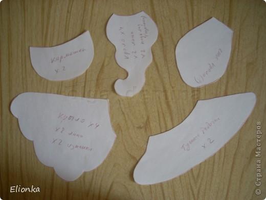 Омияге- традиционные для Японии сувениры, которые привозят из поездок и путешествий. А именно сладости, упакованные в очень красивые мешочки. Разнообразие этих мешочков поражает, как и фантазия японцев) Сегодня я расскажу, как сшить мешочек для сладостей в виде бабочки. фото 3