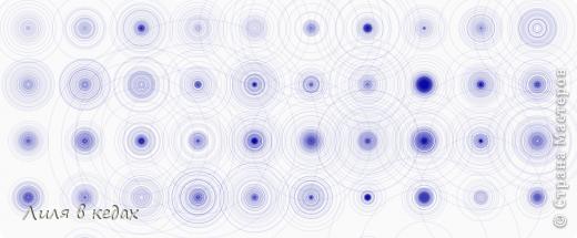 """Однажды, гуляя по просторам Страны Мастеров я наткнулась на работы Светланы В.С http://stranamasterov.ru/node/62965?tid=1266 , которые были выполнены в программе """"Гармония"""". Я перешла по ссылке... и началось новое увлечение. Это мои первые рисунки, поэтому слегка кривовато...  фото 8"""
