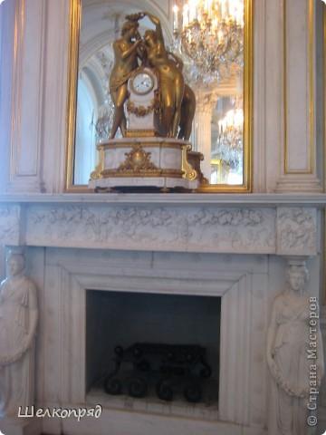 Возле Эрмитажа мы с вами уже погуляли, а теперь войдём в него. Портретная галерея героев войны 1812 года (если не ошибаюсь). Можете меня поправить. фото 13