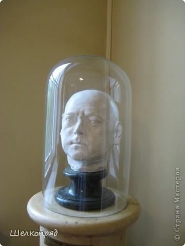 Возле Эрмитажа мы с вами уже погуляли, а теперь войдём в него. Портретная галерея героев войны 1812 года (если не ошибаюсь). Можете меня поправить. фото 54