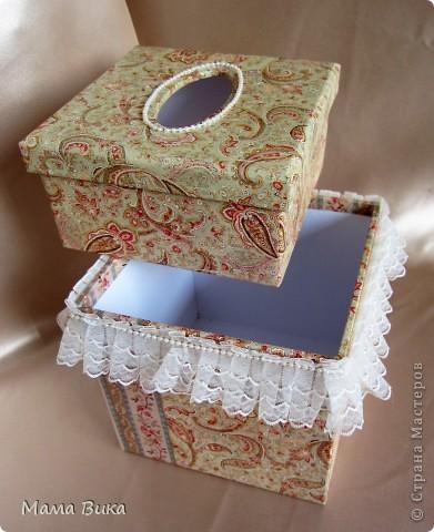 Свадебный набор фото 12