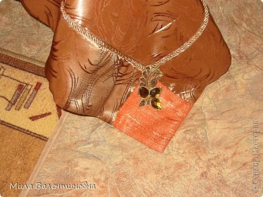Покрывало и три подушки, подарок маме на 8 Марта. фото 11