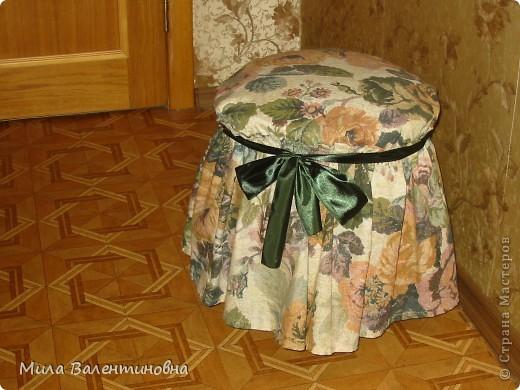 Покрывало и три подушки, подарок маме на 8 Марта. фото 14