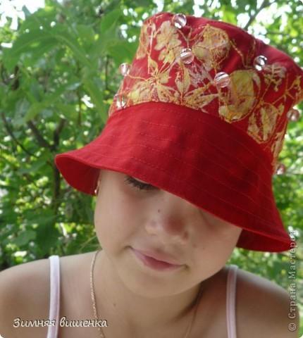 Привет!!!!!!!!!!! и снова я с кофе))) Теперь с бабочками и морским)))) фото 8