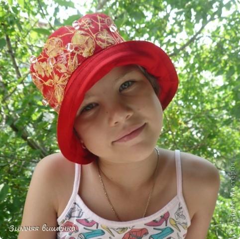 Привет!!!!!!!!!!! и снова я с кофе))) Теперь с бабочками и морским)))) фото 7