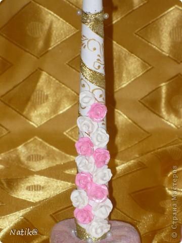 Свадебный набор. фото 4