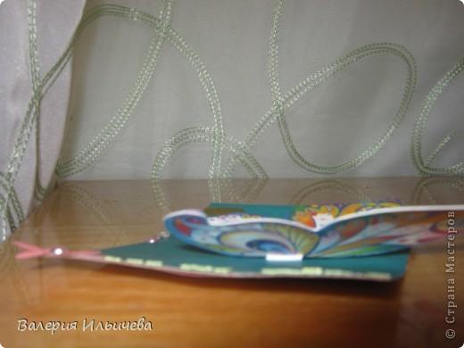 Вот такие объемные бабочки.Карточки АТС. Приглашаю: http://stranamasterov.ru/user/93460  http://stranamasterov.ru/user/102055 С удовольствием обменяюсь на карточки АТС, наклейки,скрапности,дырокольчики и прочие штуки для рукоделия. фото 4