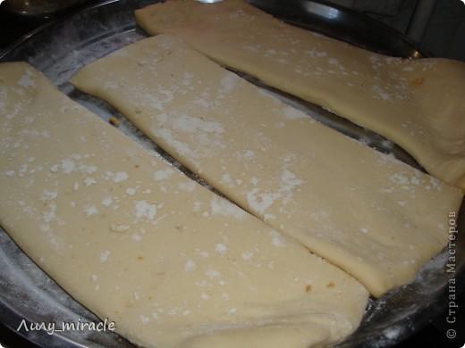 Аргентина – страна, где настоящие эмпанадас (эдакие аргентинские пирожки) превратились в символ. Каждый район страны имеет собственный рецепт их приготовления, в зависимости от привычек и традиций. Более того, в каждой аргентинской семье вкус эмпанадас отличается друг от друга! фото 2