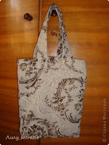 официальный сайт маттиоли купить сумку
