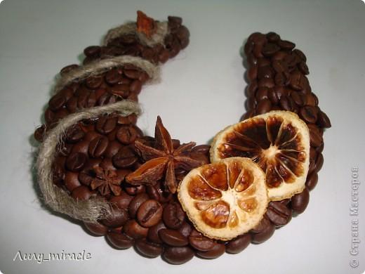 Замечательное украшение для холодильника, дарящее замечательный аромат!) фото 12