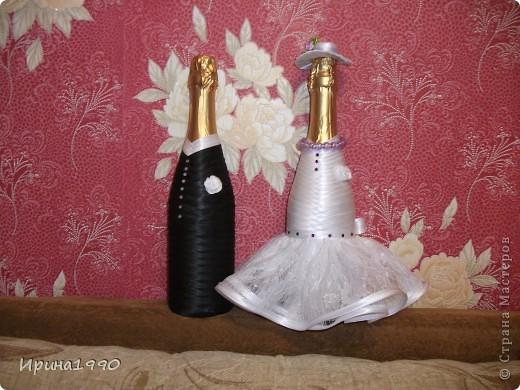 Подушечка для колец на свадьбу сестрички фото 3
