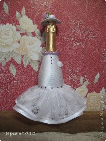 Подушечка для колец на свадьбу сестрички фото 4