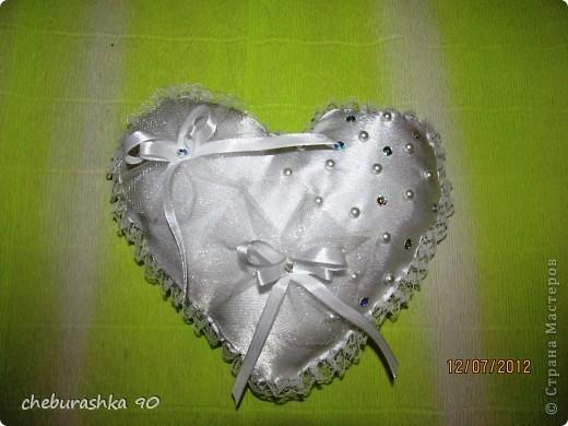 Первая моя)))) фото 2