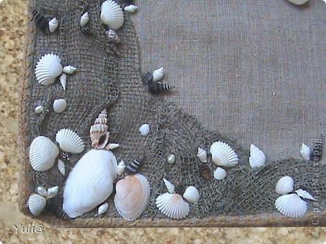 """Всем приветики!!!!! Вот решила с вами поделиться своей любимой пляжной сумочкой! (Правда сшила я её ещё прошлым летом,и на море она уже успела побывать,но так как я здесь ещё не """"жила"""",время её наступило только сейчас) Думаю никогда не поздно поделиться идейкой! фото 7"""