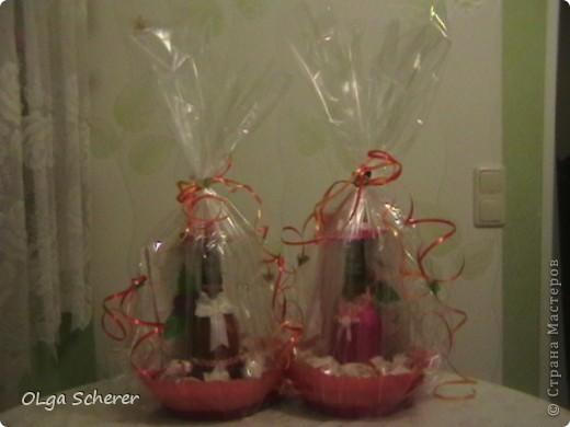 небольшие подарочки для воспитателей фото 8
