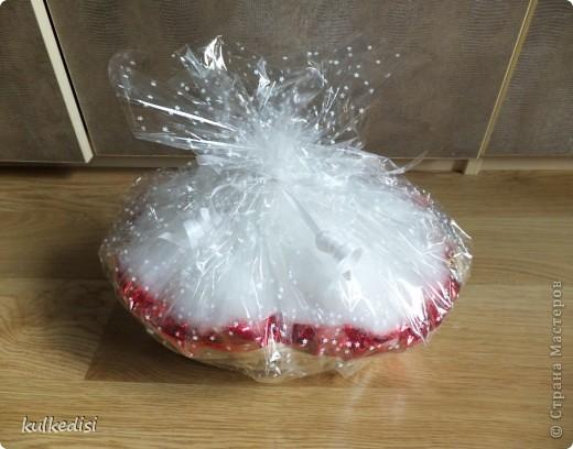 Набор мыла в подарок. Цвета в реальности ярче, чем на фото. Сайт искажает. фото 10