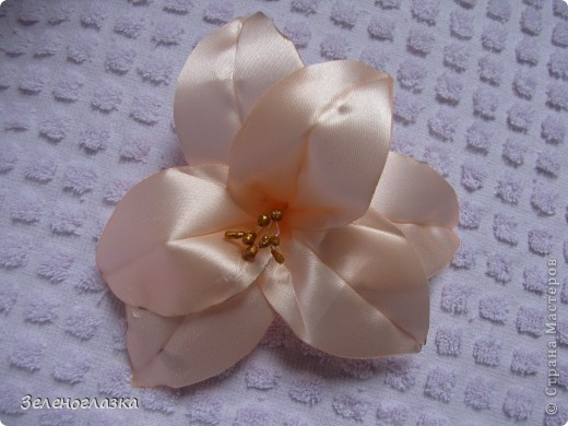 Ах, цветы, цветочки фото 4