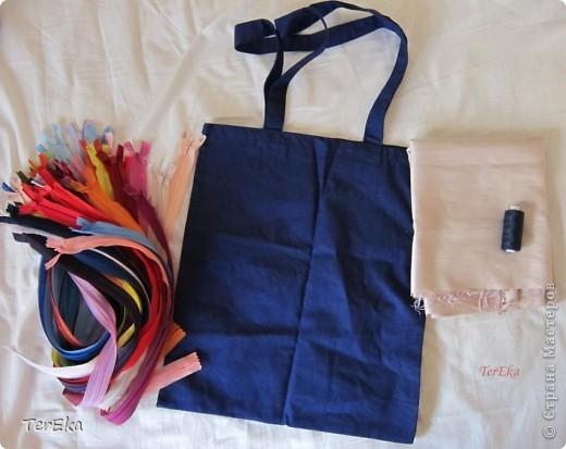 сумочки - моя старая болезнь :) фото 2