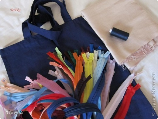 сумочки - моя старая болезнь :) фото 3