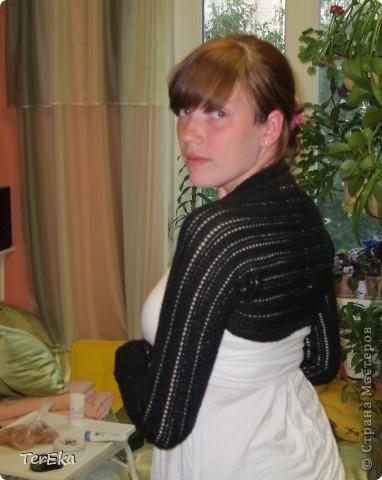 украшательства на платье фото 8