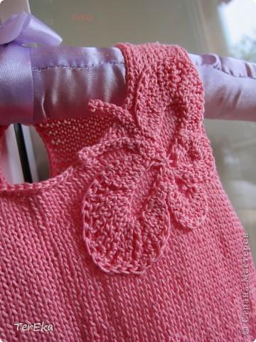 украшательства на платье фото 5