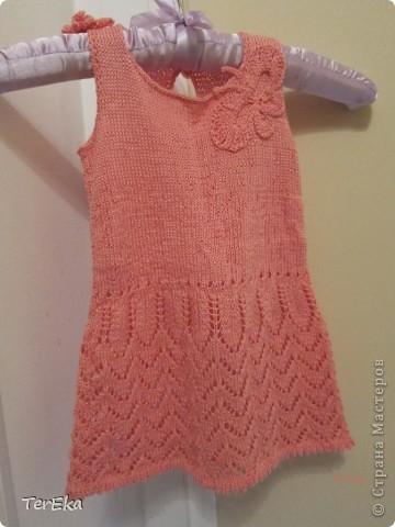 украшательства на платье фото 3
