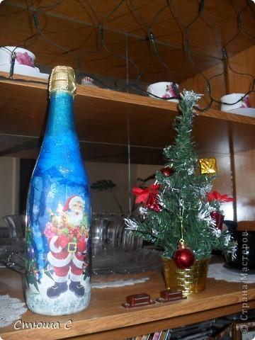 Новогодний подарок фото 2