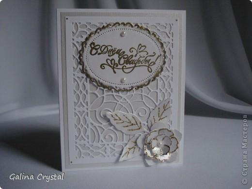 Дизайнерская бумага, вырубка, тиснение, цветы, атласные ленты.... фото 6