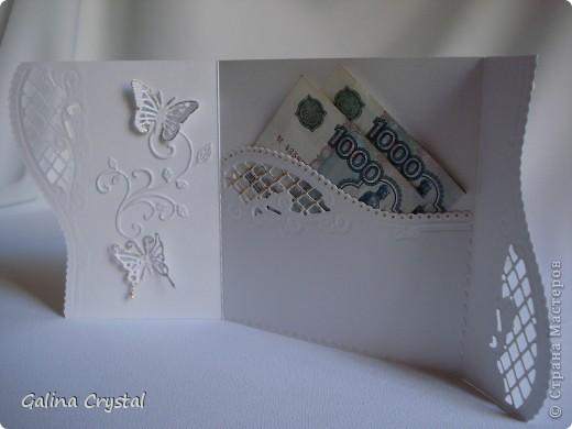 Дизайнерская бумага, вырубка, тиснение, цветы, атласные ленты.... фото 2