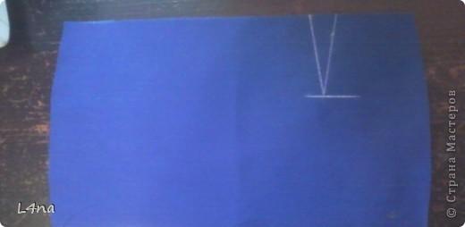 Летний комплект, блузка с юбкой... часть 1. юбка фото 9