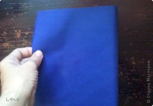 Летний комплект, блузка с юбкой... часть 1. юбка фото 10