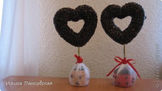 Вот такие валентинки получились в этом году ))))) фото 4
