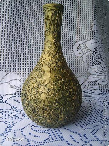 изделие в технике Тани Сорокиной   http://stranamasterov.ru/node/308701 фото 2
