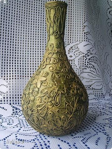 изделие в технике Тани Сорокиной   http://stranamasterov.ru/node/308701 фото 6