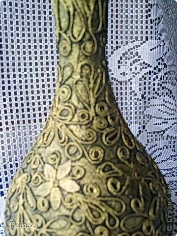изделие в технике Тани Сорокиной   http://stranamasterov.ru/node/308701 фото 9