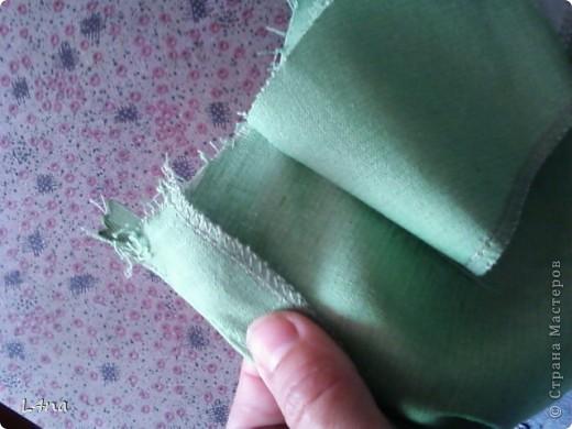 Летний комплект, блузка с юбкой... часть 1. юбка фото 45
