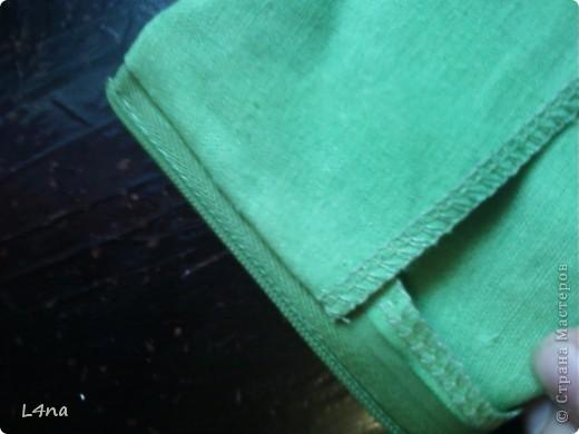 Летний комплект, блузка с юбкой... часть 1. юбка фото 49
