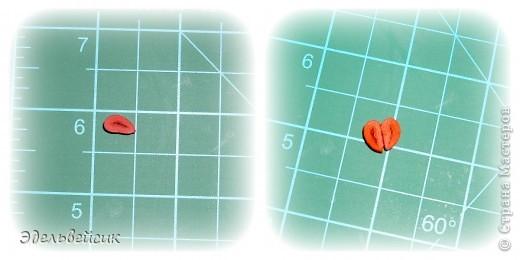 """Привет всем мастерам)))) Сегодня хочу вам показать мастер-класс по квиллингу. Его я делала в качестве дизайнера для блога """"Девицы-Мастерицы"""". Вот ссылочка если интересно: http://devici-masterici.blogspot.com/2012/07/blog-post_12.html Америку я вам не открою. Более того, ооочень многому я научилась именно у мастериц Страны Мастеров))) Спасибо вам за это большое!!!! Мастер класс очень подробный, пошаговый. Думаю для новичков самое то) Прошу не судить строго, это мой первый МК. Но вдругпригодиться кому-нибудь)))) фото 17"""