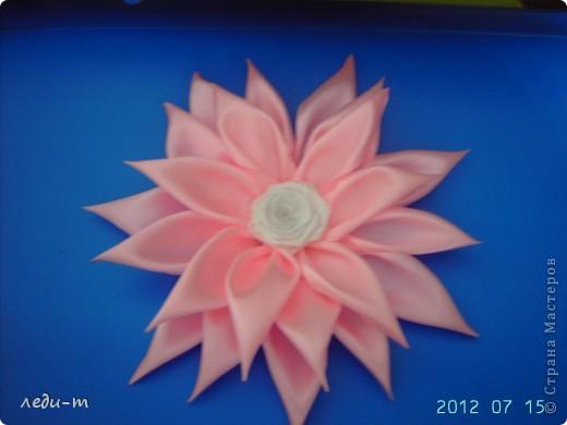 мои новые творения фото 8