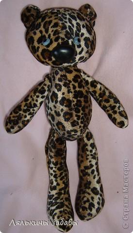 вообще то мы-леопарды,мы..... а так,мы дико,ну просто дико обиженные....нас на выставку забыли,теперь мы только через неделю пойдем,и будем дуться......да-с,будем-с.... фото 4
