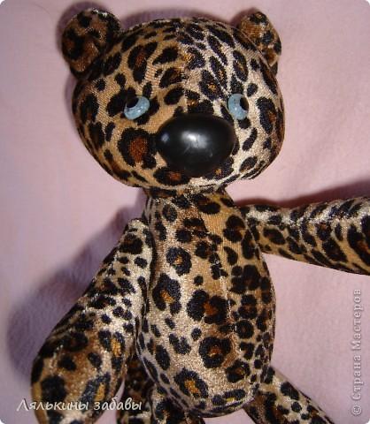 вообще то мы-леопарды,мы..... а так,мы дико,ну просто дико обиженные....нас на выставку забыли,теперь мы только через неделю пойдем,и будем дуться......да-с,будем-с.... фото 6
