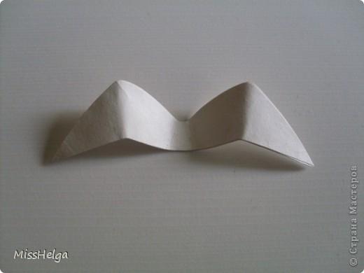 что нам понадобится: клей ПВА для дерева или универсальный плотная бумага(упаковочная/ватман/для черчения или т.п.) пряжа,на ваш вкус фото 3