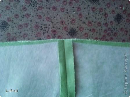 Летний комплект, блузка с юбкой... часть 1. юбка фото 43